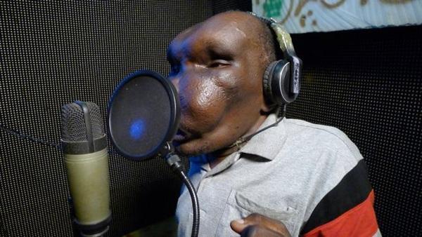Godfrey-Baguma-01