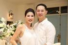 Chồng Việt kiều khuyên đi học Tiếng Anh, Trang Trần phản ứng ngược gây bất ngờ