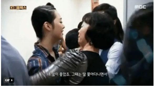 Biến căng: Bạn thân Sulli lên tiếng tố cáo mẹ ruột nữ idol bòn rút tiền bạc, lợi dụng tên tuổi con gái?-3