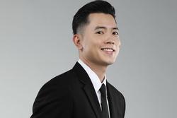 Cơ trưởng trẻ nhất Việt Nam khoe tậu cùng lúc 2 căn nhà tiền tỷ