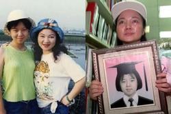 Những vụ án chấn động ở showbiz Trung Quốc