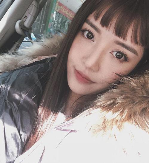 Mỹ nhân Việt để kiểu tóc chuột gặm quê quê: Elly Trần xuất sắc, Hương Giang thì đúng là sai lầm-11
