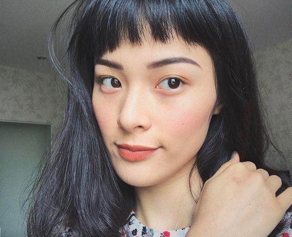 Mỹ nhân Việt để kiểu tóc chuột gặm quê quê: Elly Trần xuất sắc, Hương Giang thì đúng là sai lầm-12