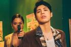 MV Noo Phước Thịnh bị Youtube đánh 'bay màu' vì nội dung nhạy cảm
