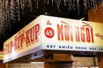 Nhà hàng beefsteak từ bình dân đến hạng sang ở TP.HCM-6