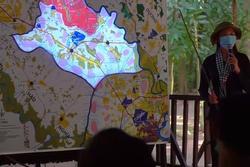 Khám phá địa đạo Củ Chi, nơi được đề xuất Di sản thế giới