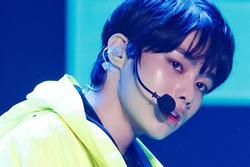 Hanbin từ Hàn Quốc quay clip cảm ơn fan Việt, netizen trêu ngay: '20 năm theo Kpop mới được xem idol không cần phụ đề'