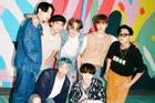 Tiktok hot nhất tuần qua: BTS hay OST 'Vườn Sao Băng' xứng đáng hot trend?