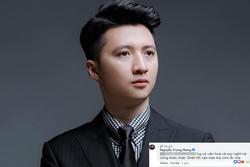 Bị tấn công dồn dập, Nguyễn Trọng Hưng đáp trả gắt antifan: 'Người có văn hóa sẽ suy nghĩ khác'