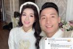 BIẾN CĂNG: Khánh Linh bất ngờ xác nhận mẹ đơn thân, xóa hết ảnh ăn hỏi Bùi Tiến Dũng-6