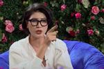 Dược sĩ Tiến tuyên bố cắt vai diễn của Trang Trần nếu antifan đáp ứng yêu cầu này-5