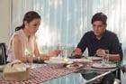 Chồng ân cần nấu bữa sáng nhưng vợ lại quyết tâm ly hôn chỉ vì một câu hỏi của nhân vật đặc biệt