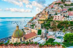 7  điểm đẹp như trong chuyện cổ tích ở châu Âu, du khách đến một lần thì say mê quên lối về