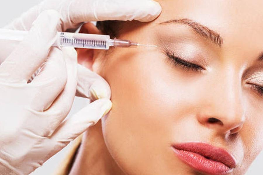 Sự thật tiêm chất căng da mặt có chứa độc tố Botulinum giống vụ ngộ độc pate Minh Chay-2