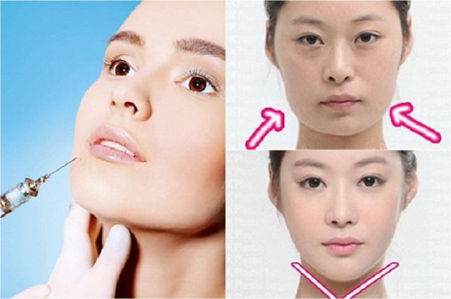 Sự thật tiêm chất căng da mặt có chứa độc tố Botulinum giống vụ ngộ độc pate Minh Chay-3