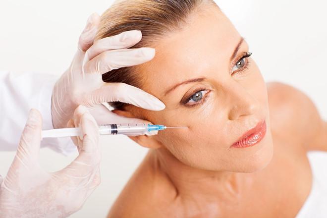 Sự thật tiêm chất căng da mặt có chứa độc tố Botulinum giống vụ ngộ độc pate Minh Chay-4