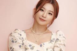 Seulgi (Red Velvet) được giải oan sau scandal bắt nạt học đường