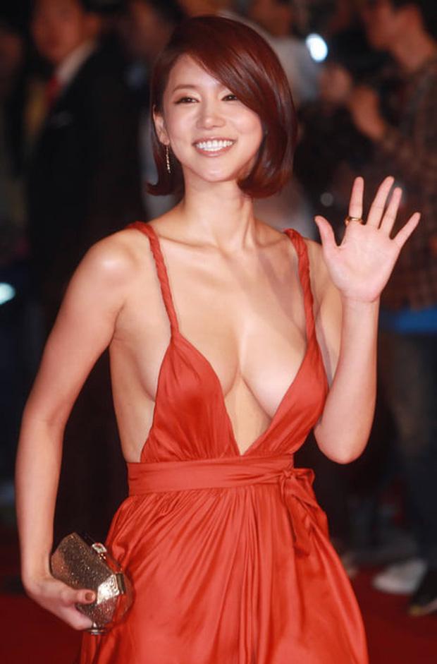 Người đẹp xứ Hàn Oh In Hye bị nghi tự tử tại nhà riêng-2