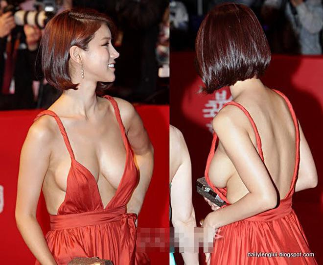 Người đẹp xứ Hàn Oh In Hye bị nghi tự tử tại nhà riêng-3