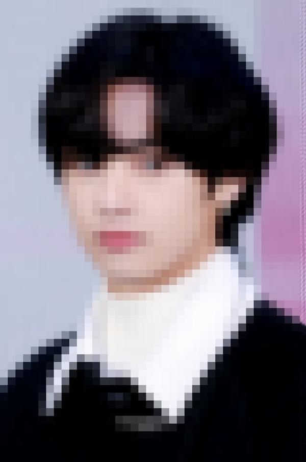 Ảnh BTS mờ toét mắt mà ARMY đọc tên idols chuẩn không trượt phát nào-9
