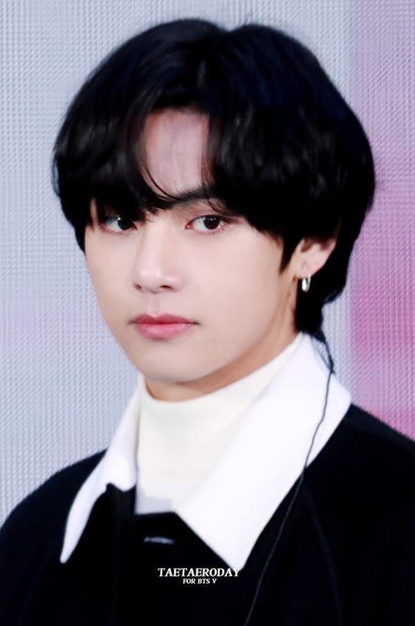 Ảnh BTS mờ toét mắt mà ARMY đọc tên idols chuẩn không trượt phát nào-10