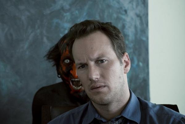 Những bộ phim kinh dị về đề tài ác quỷ nhân danh người nhà-2