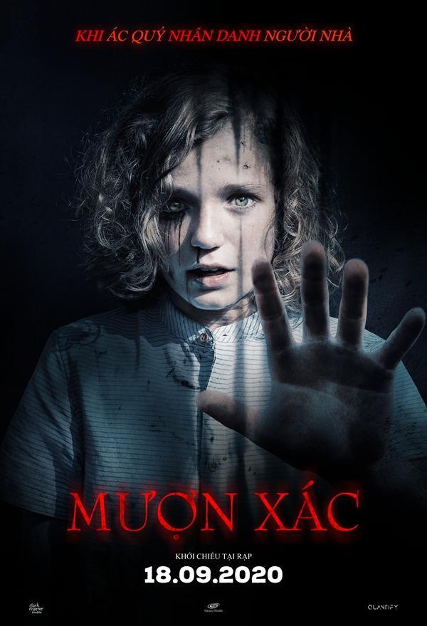 Những bộ phim kinh dị về đề tài ác quỷ nhân danh người nhà-7