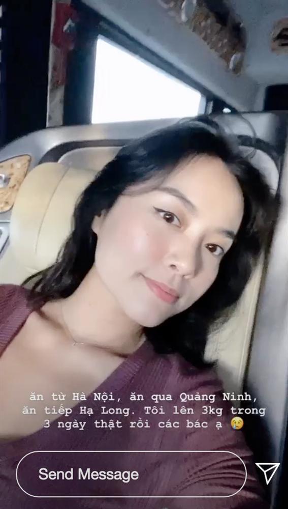 Quang Đạt dìm Hà Trúc: Cơ trưởng trẻ nhất Việt Nam biến thành bạn trai to gan nhất Việt Nam?-2