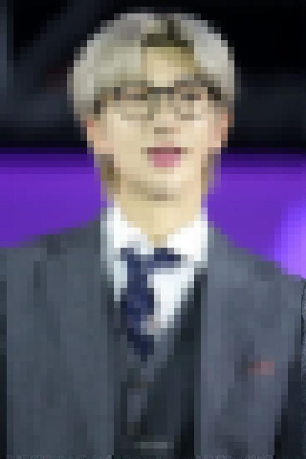 Ảnh BTS mờ toét mắt mà ARMY đọc tên idols chuẩn không trượt phát nào-11