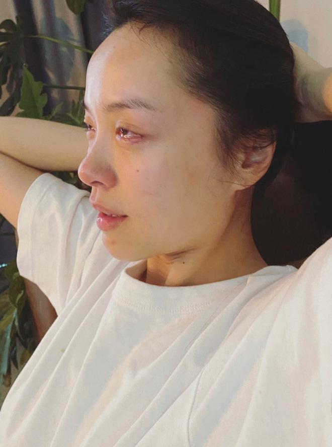 Quang Đạt dìm Hà Trúc: Cơ trưởng trẻ nhất Việt Nam biến thành bạn trai to gan nhất Việt Nam?-7