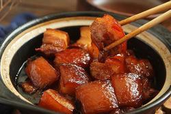 Thịt kho ai cũng biết, nhưng làm sao để có miếng thịt mềm thơm đậm thì chẳng mấy ai hay