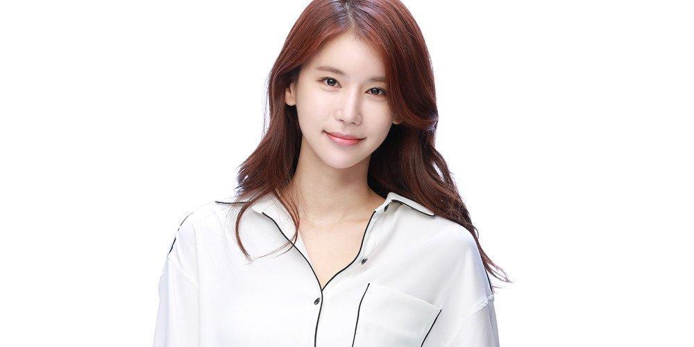 Nữ diễn viên Oh In Hye qua đời ở tuổi 36, hé lộ thông tin tang lễ-1