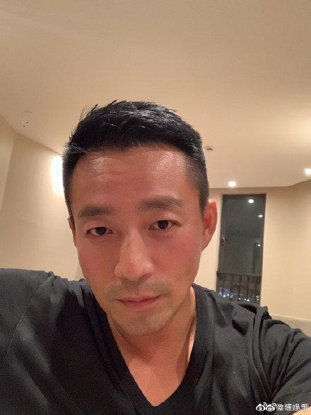 Chồng Từ Hy Viên lên tiếng về ảnh thân mật gái lạ - phản bội vợ con-5