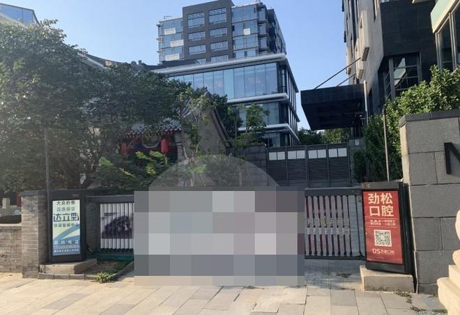 Lý do dinh thự của Thành Long bị bán đấu giá-1