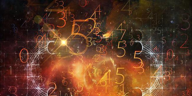 Từ ngày tháng năm sinh, đi tìm con số thuộc về bạn và khám phá điểm mạnh, yếu trong con người bạn-3