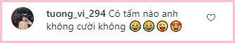 Cái giá phải trả của Matt Liu sau khi công khai hẹn hò với Hương Giang idol-12