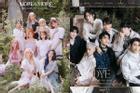 JYP trở thành cái gai trong mắt fans TWICE và GOT7, vì đâu nên nỗi?