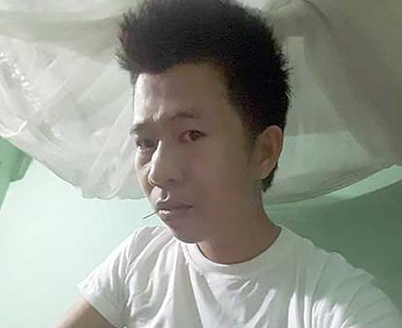 Bị bố mẹ mắng chửi, thanh niên ở Hà Nội cầm dao truy sát cả nhà-1