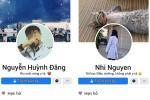 Bắt trends chơi nối chữ thả thính trên Facebook, nam thanh nữ tú khiến hội FA 'tức nổ mắt'