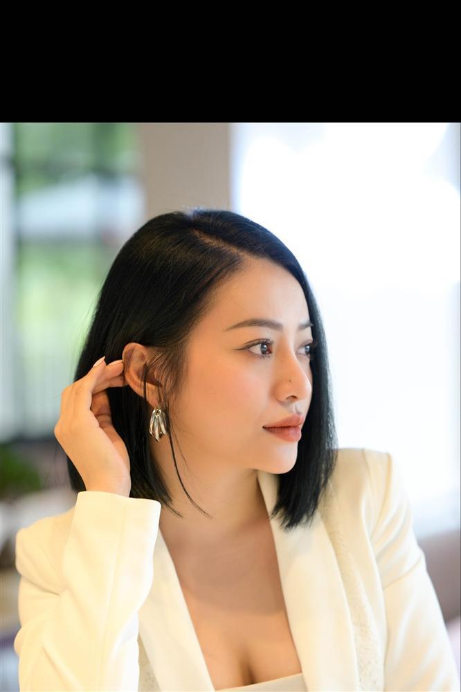 Ca sĩ MiA: Tập 10 bài hát cho Rap Việt trong 2 ngày-1