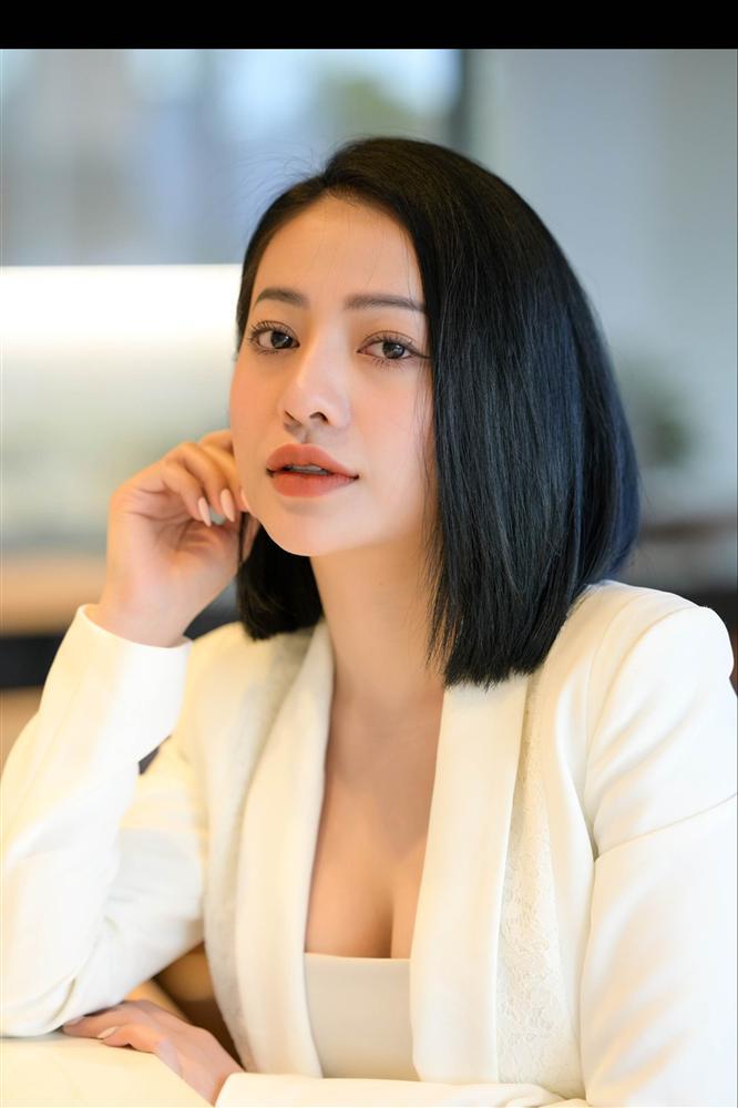 Ca sĩ MiA: Tập 10 bài hát cho Rap Việt trong 2 ngày-7