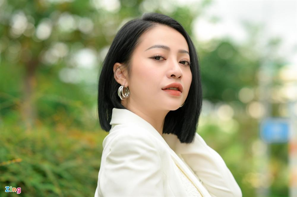 Ca sĩ MiA: Tập 10 bài hát cho Rap Việt trong 2 ngày-2