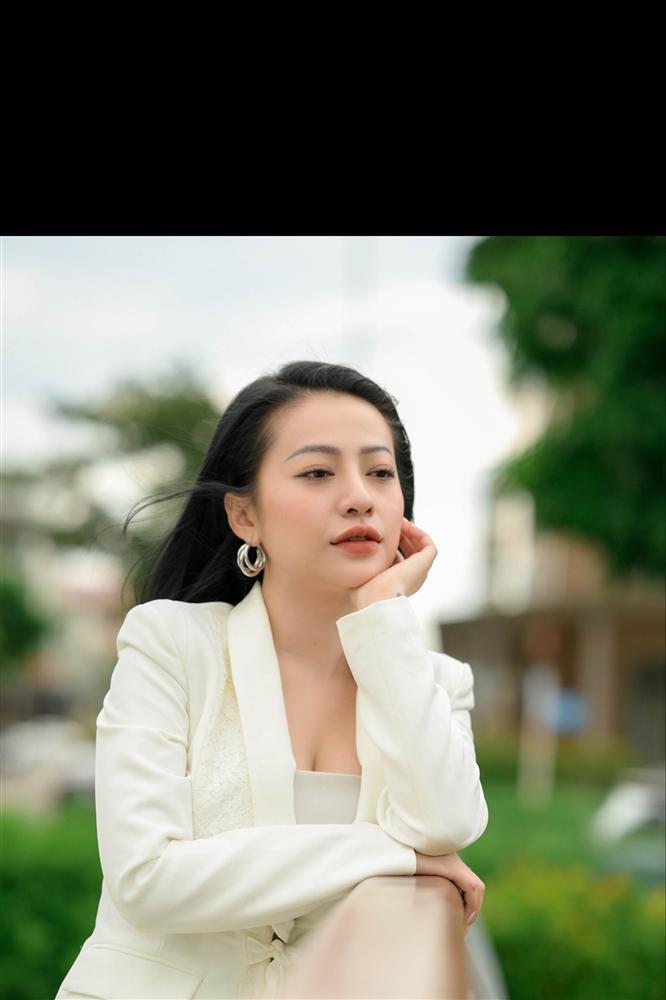 Ca sĩ MiA: Tập 10 bài hát cho Rap Việt trong 2 ngày-3