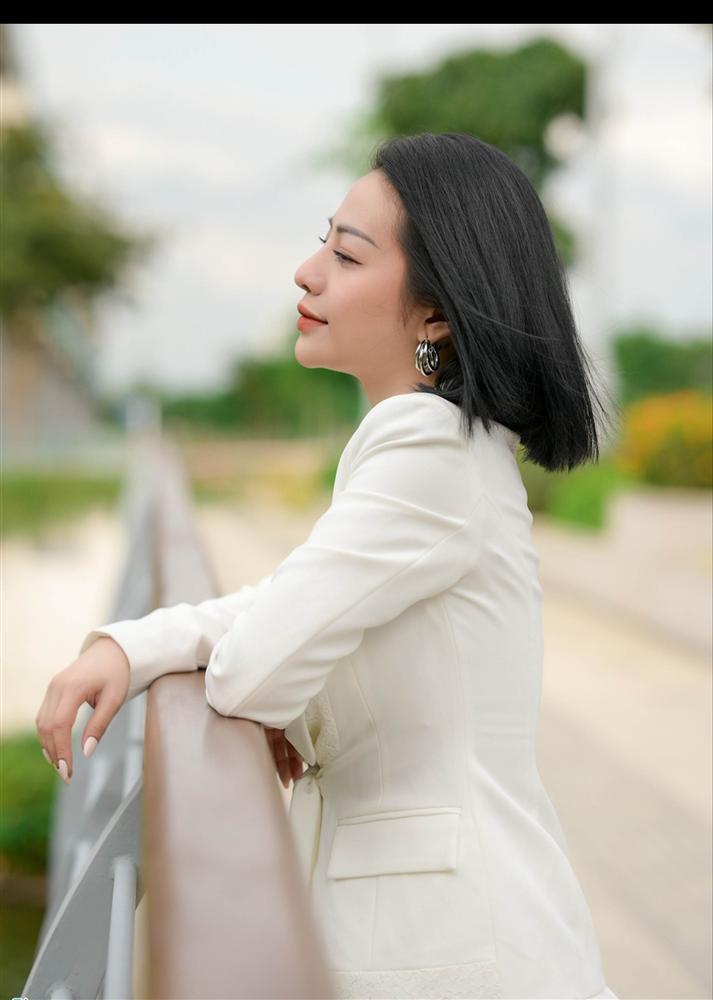 Ca sĩ MiA: Tập 10 bài hát cho Rap Việt trong 2 ngày-6