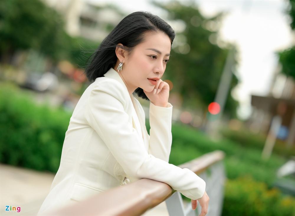 Ca sĩ MiA: Tập 10 bài hát cho Rap Việt trong 2 ngày-4