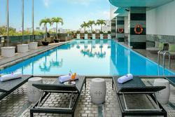 Nhiều khách sạn ở Đà Nẵng được rao bán sau đợt dịch thứ hai