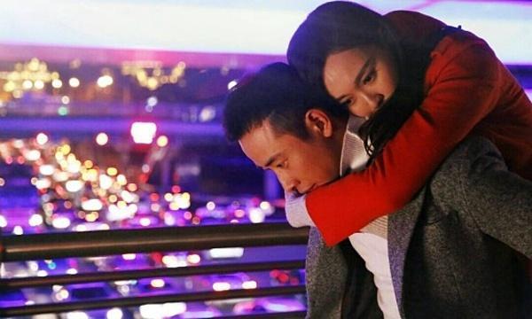 Những nam chính phim Trung Quốc bị vai phụ cướp spotlight-7