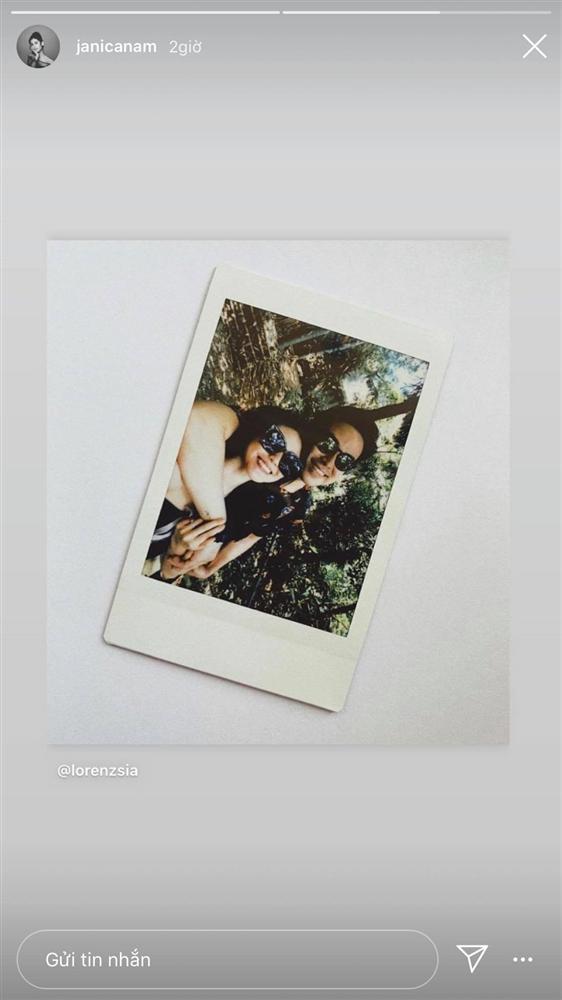 3 năm nổi đình đám với ảnh chụp cùng bạn trai đã mất, cuộc sống mẫu nữ xinh đẹp giờ ra sao?-3