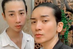 Liên tục 'bóc phốt' chính tả Hải Triều, BB Trần đến ngày bị 'nghiệp quật'