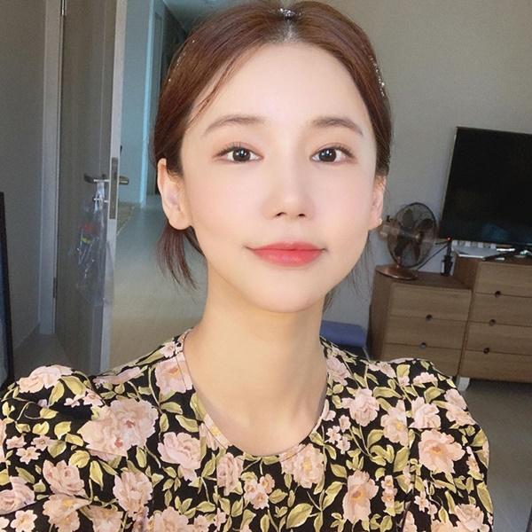 Đời bi kịch loạt nữ hoàng hở bạo Hàn Quốc: 2 vụ tự tử chấn động, Lee Tae Im phải giải nghệ vì chồng đại gia vào tù-2